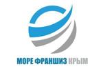 Море франшиз. Крым 2018. Логотип выставки