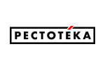 РестОтеКа 2017. Логотип выставки
