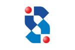 SMART EXPO-URAL 2019. Логотип выставки