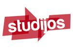 STUDIES 2019. Логотип выставки