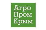 Connect AgroTrade Crimea 2019. Логотип выставки