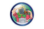 Агропром 2018. Логотип выставки