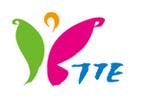 Taipei Tourism Exposition / TTE 2018. Логотип выставки