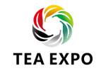 Global Tea Fair 2019. Логотип выставки