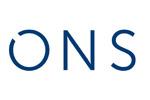 ONS 2018. Логотип выставки