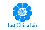 East China Fair / ECF 2019. Логотип выставки