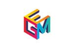 Game Expo Minsk 2018. Логотип выставки