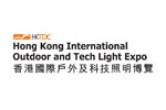 Hong Kong International Outdoor and Tech Light Expo 2018. Логотип выставки