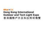 Hong Kong International Outdoor and Tech Light Expo 2019. Логотип выставки