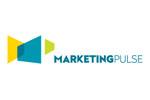 MarketingPulse 2019. Логотип выставки