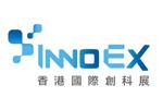 International ICT Expo 2019. Логотип выставки