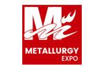 Shanghai Metallurgy EXPO 2019. Логотип выставки
