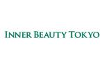 INNER BEAUTY TOKYO 2018. Логотип выставки
