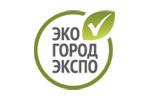 ЭкоГородЭкспо 2018. Логотип выставки
