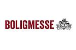 Boligmesse 2019. Логотип выставки