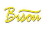 Bisou 2018. Логотип выставки