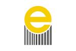 E-commerce Berlin EXPO 2018. Логотип выставки