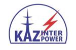 KazInterPower 2019. Логотип выставки