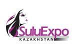 SuluExpo 2018. Логотип выставки