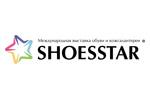 SHOESSTAR - Казахстан 2017. Логотип выставки