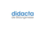 didacta 2018. Логотип выставки