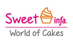 Sweet infa - World of Cakes 2019 пройдет в середине осени в Германии