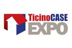 Ticino Case Expo 2017. Логотип выставки