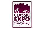 Classic Expo 2018. Логотип выставки