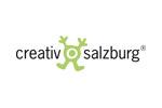 creativ salzburg spring 2018. Логотип выставки