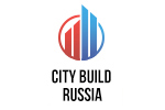 City Build Russia 2017