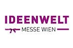 Ideenwelt-Messe 2019. Логотип выставки