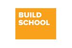 Build School 2019. Логотип выставки