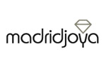 MadridJoya 2018. Логотип выставки