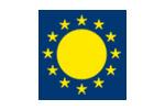 EU PVSEC 2018. Логотип выставки