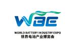 GBF Asia 2018. Логотип выставки