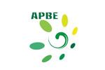 Asia-Pacific Biomass Energy Technology & Equipment Exhibition 2019. Логотип выставки