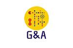 China (Zhongshan) International Games & Amusement Fair 2019. Логотип выставки