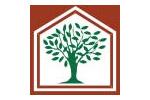 Сибдача-ВЕСНА. Коттеджи 2020. Логотип выставки