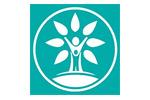 Москвичам – здоровый образ жизни 2018. Логотип выставки
