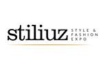 Stiliuz / Стиль и мода 2018. Логотип выставки