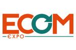 ECOM Expo 2018. Логотип выставки