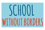 SCHOOL 2017. Логотип выставки