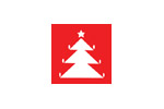 CHRISTMAS DAYS / DNI VIANOC 2019. Логотип выставки