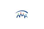 MINERALS BRATISLAVA 2018. Логотип выставки