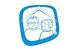 Серебряный возраст 2017. Логотип выставки