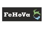 FeHoVa 2019. Логотип выставки