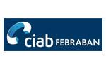Ciab FEBRABAN 2019. Логотип выставки