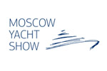 Moscow Yacht Show 2018