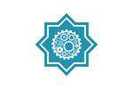 Manufacturing Turkmenistan 2020. Логотип выставки