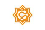 Turkmentel 2019. Логотип выставки